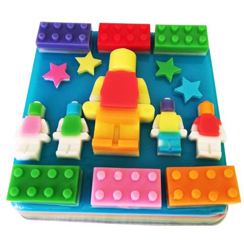Lego Family.jpg
