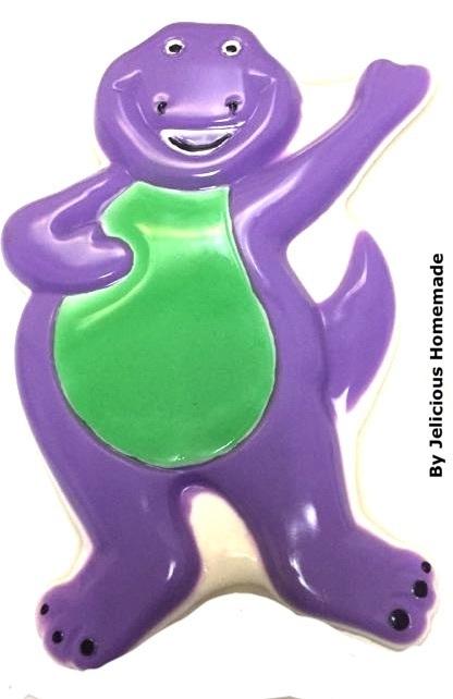 Barney Jelly Cake.jpg