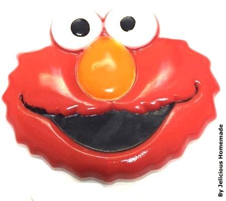 Elmo Jelly Cake.jpg