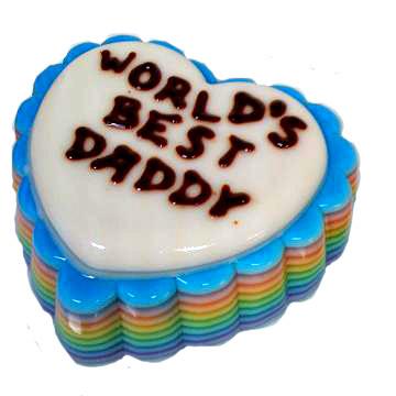 Best Daddy 1.jpg