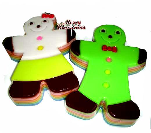 Gingerbread Kids.jpg