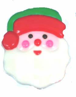 Santa Face.jpg