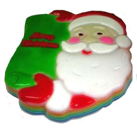 Santa Wish.jpg