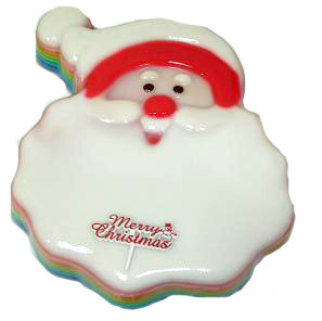 Snow Santa Face.jpg