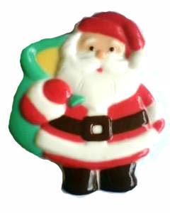 Standing Santa.jpg