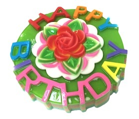 Happy Birthday Flower.jpg