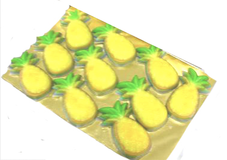 CNY Pineapple.png