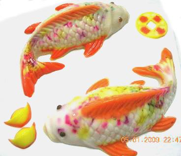 Double Fish.jpeg