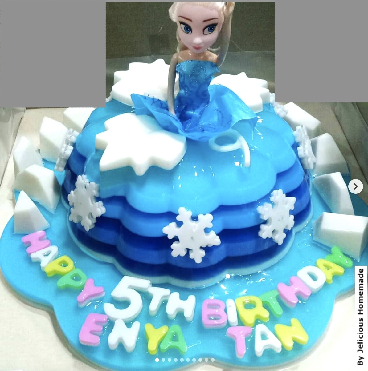 Ice Ice Dolly.jpg