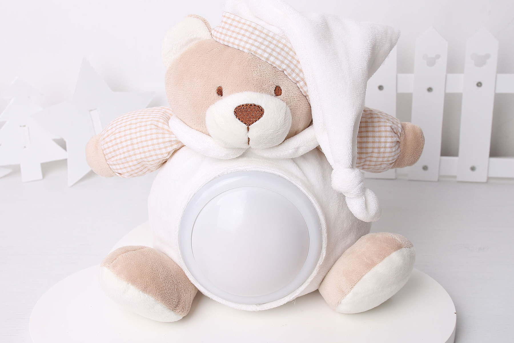 FLYBYFLY   Premium Quality Baby and Kids Products   Best Sellers