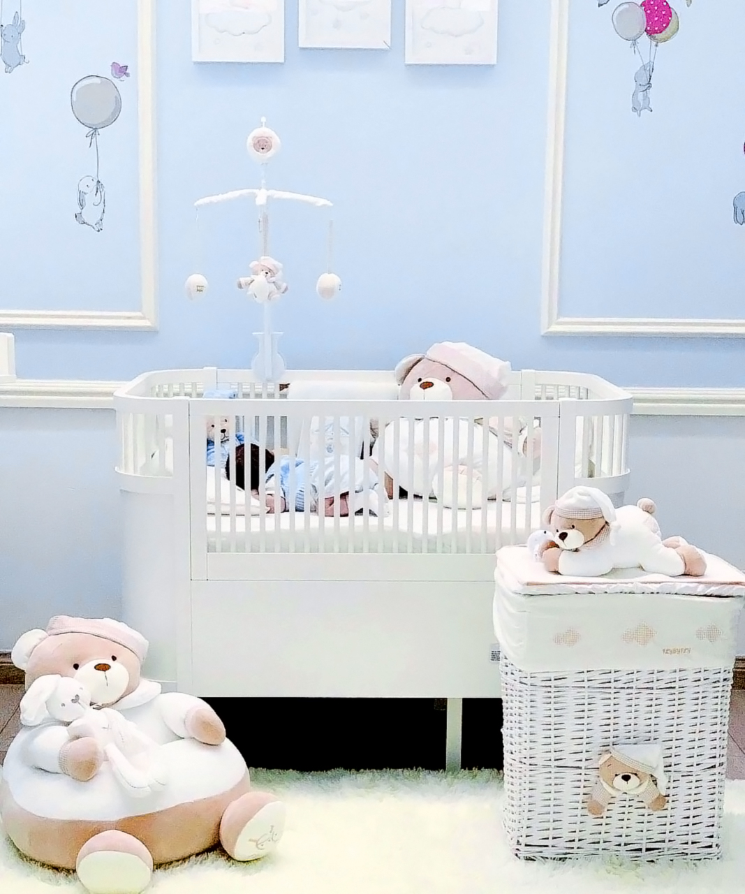FLYBYFLY | Premium Quality Baby and Kids Products | New Arrivals