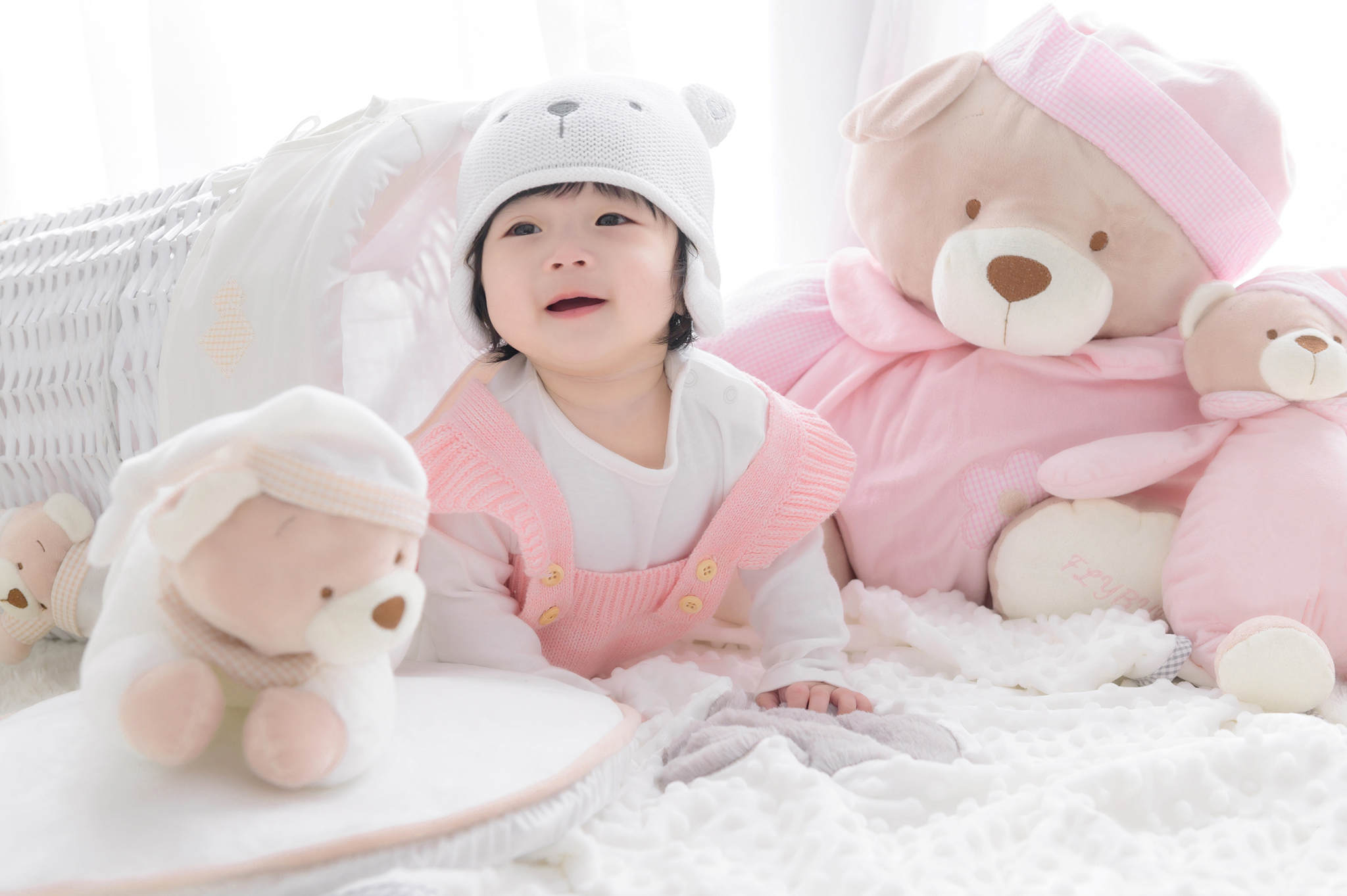 FLYBYFLY   Premium Quality Baby and Kids Products   Stuffed Animals