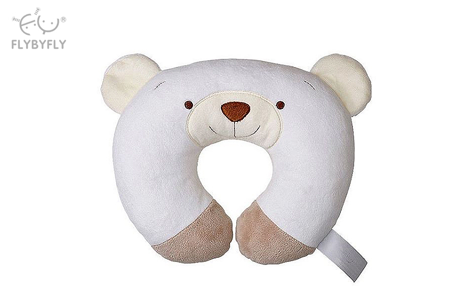 Travel Pillow White 2.jpg