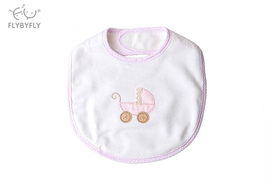 Classic Toddler Bib (Pink).jpg