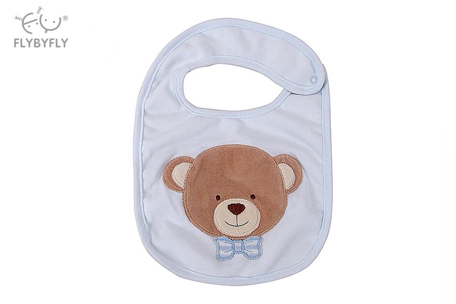 3D Bear Baby Bib (Blue).jpg