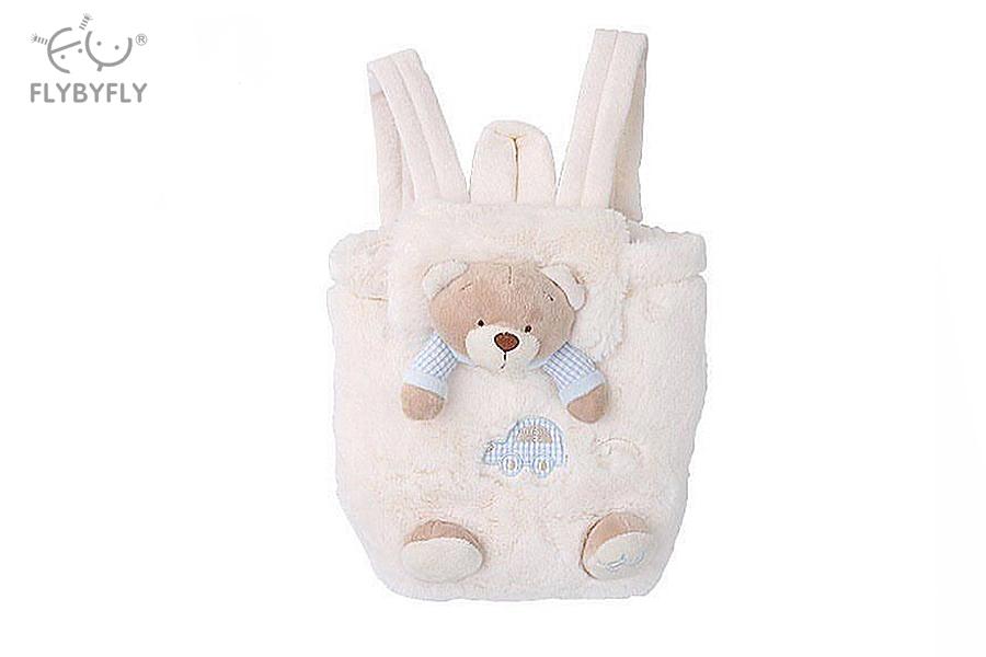 Classic Bear Backpack (Blue).jpg