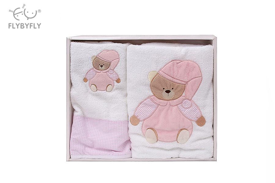 2-piece Towel Set (Pink).jpg