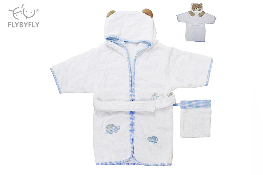 Bear Bath Robe (Blue).jpg