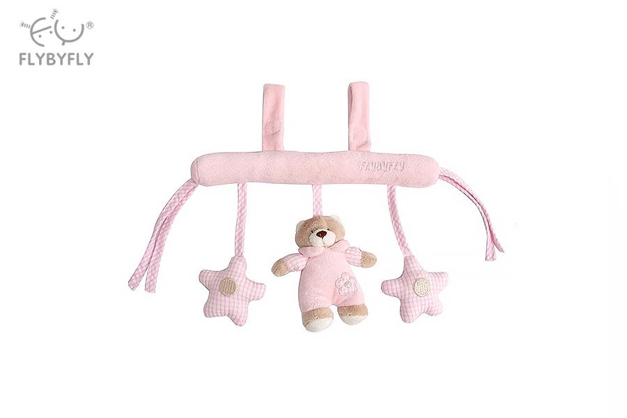 Hanging Bear Shaky Rattle Star (Pink).jpg