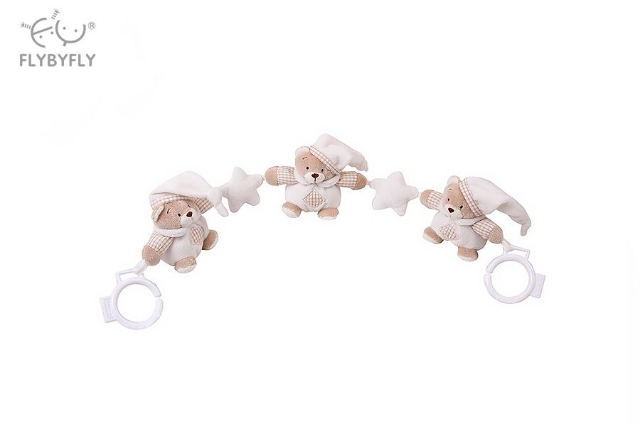 Twinkle Little Star String Bear (White).jpg