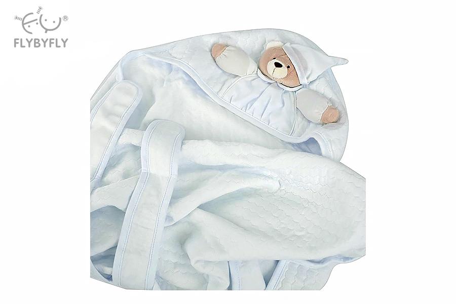 3D Bear Hooded Blanket (Blue).jpg