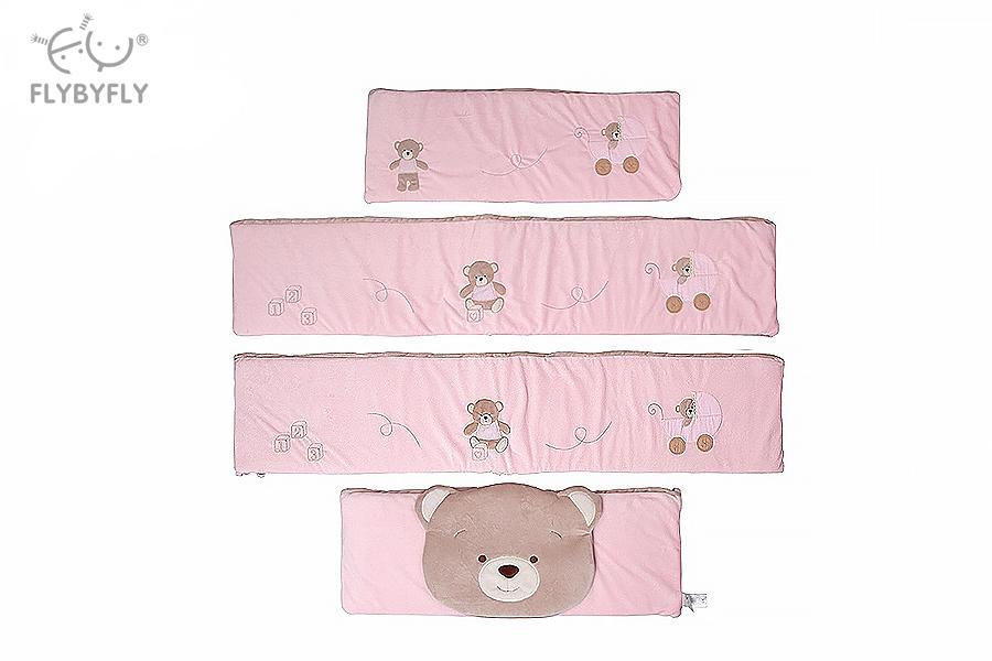 4-piece Bedding Set (Pink).jpg