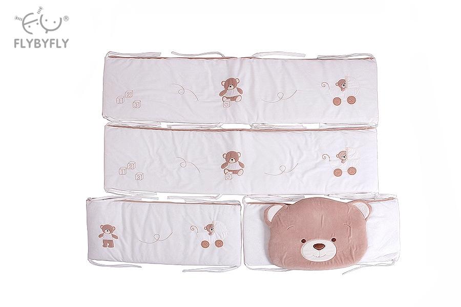 4-piece Bedding Set (White).jpg