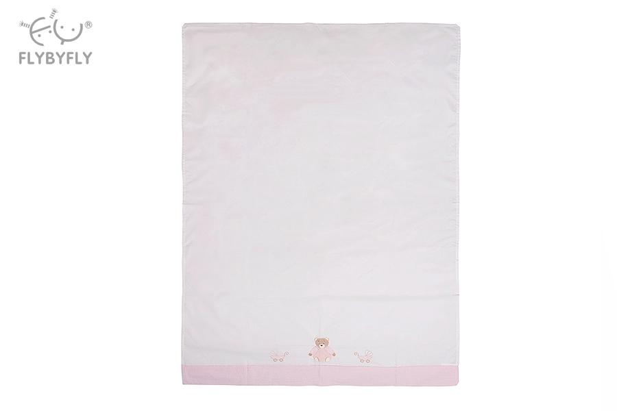 Classic Bedsheet (Pink).jpg