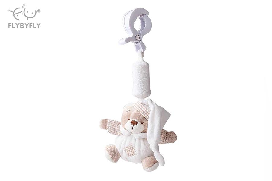 Ding Ding Bear (White).jpg