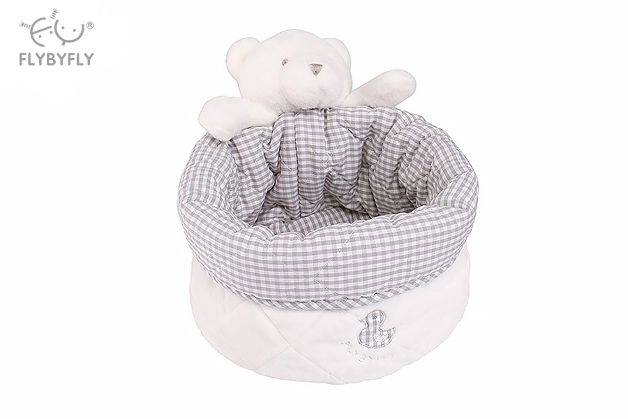 Popo Bear Nursery Storage Box.jpg
