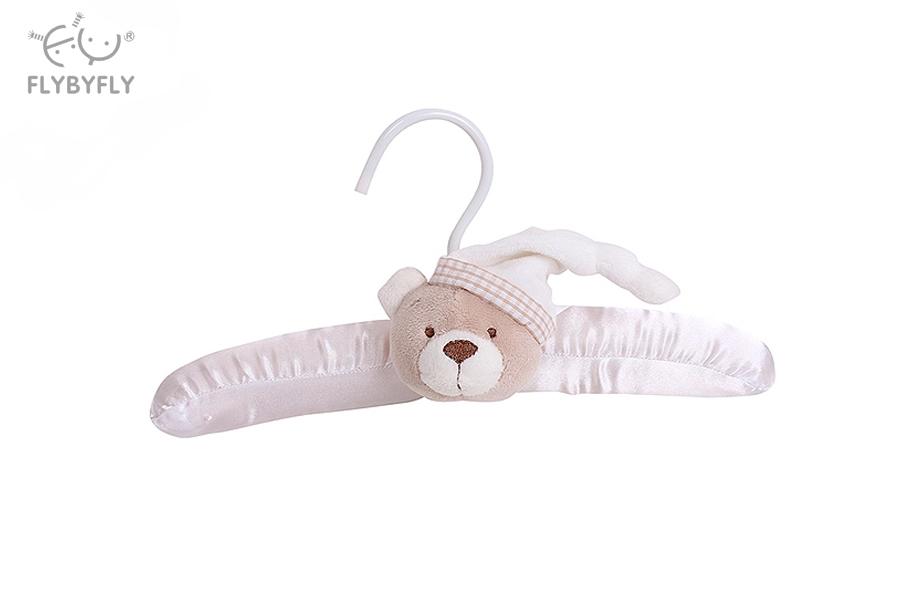 3D Bear Hanger (White).jpg