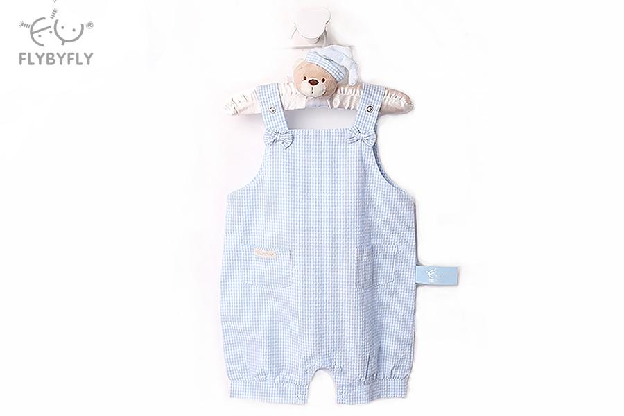 Baby Romper (Blue).jpg