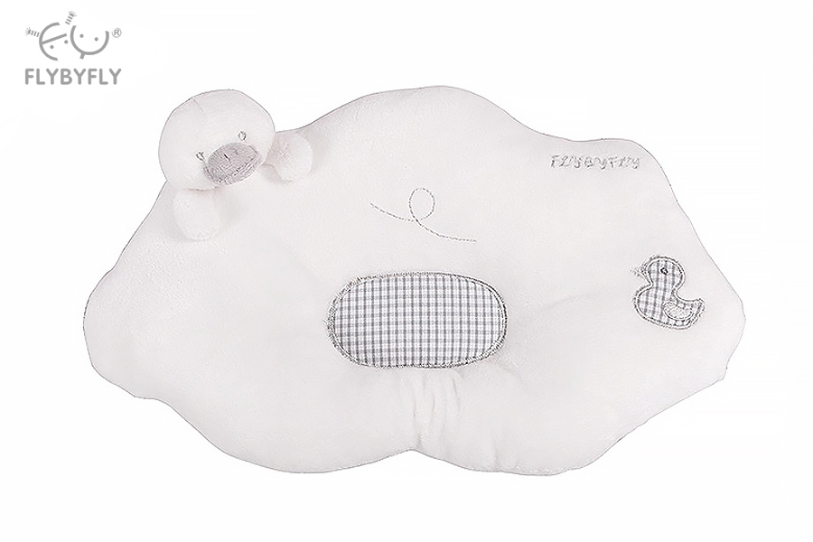 Popo Ducky Pillow.jpg