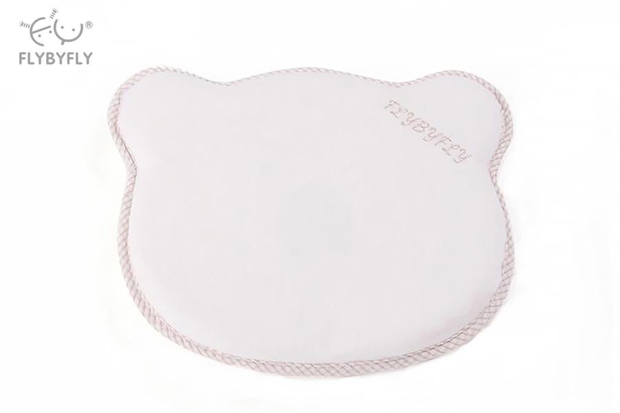Memory Foam Baby Pillow (Beige).jpg