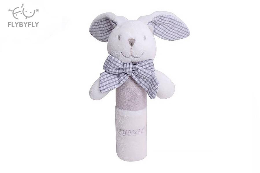 Popo Bunny Squeaky Rattle.jpg