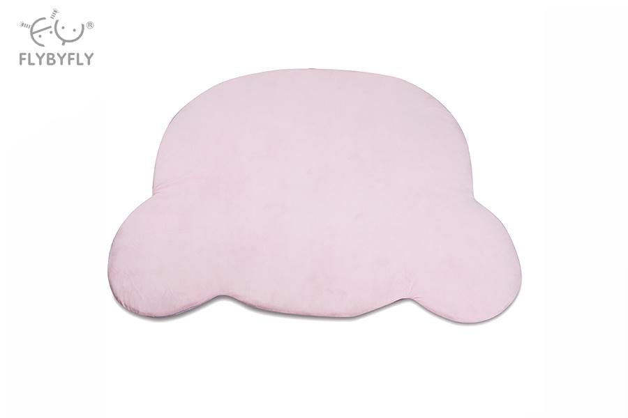 Bear Plush Floor Mat (Pink).jpg