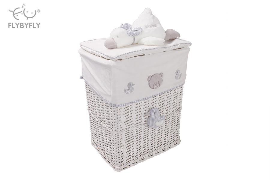 Storage Basket (Popo).jpg