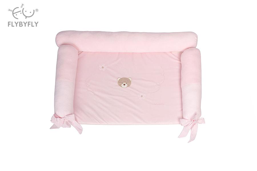 pink changing mat.jpg