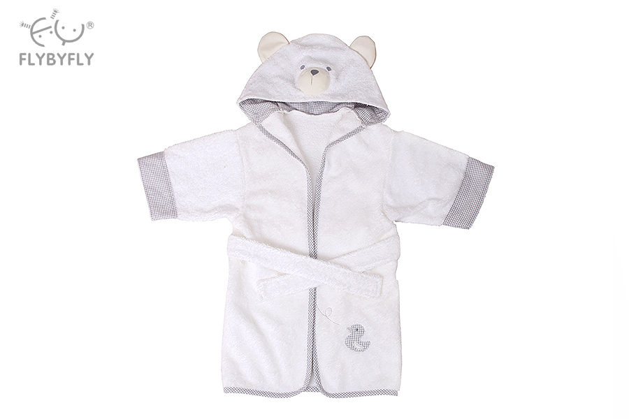 popo bear bathrobe.jpg