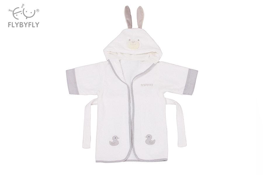 popo bunny bathrobe.jpg