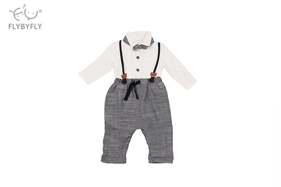 2pcs set baby boy-1.jpg