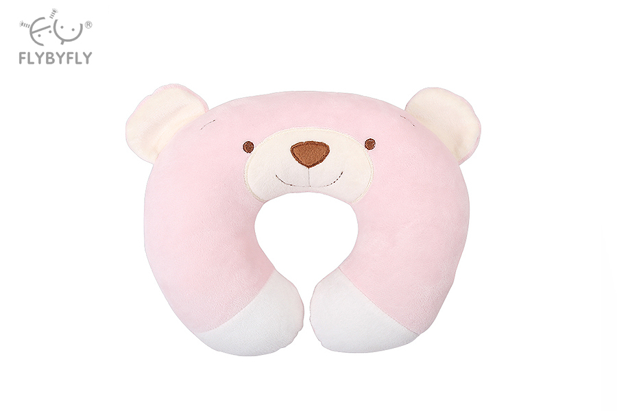pink travel pillow.jpg