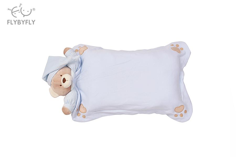 blue 3d bear pillow.jpg