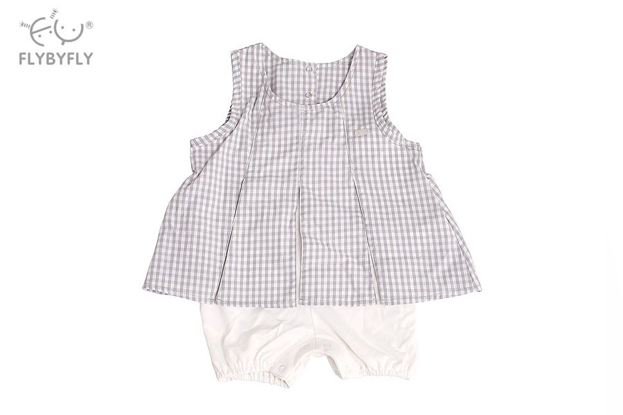 popo series girl romper.jpg