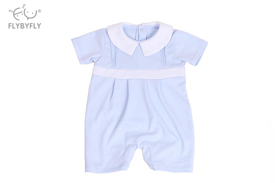 blue short sleeve romper.jpg
