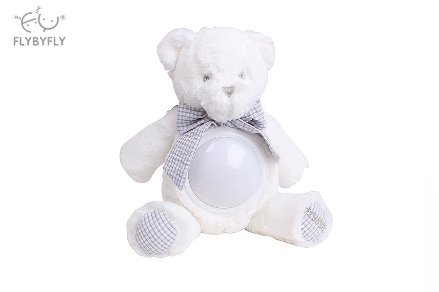popo bear light bear.jpg