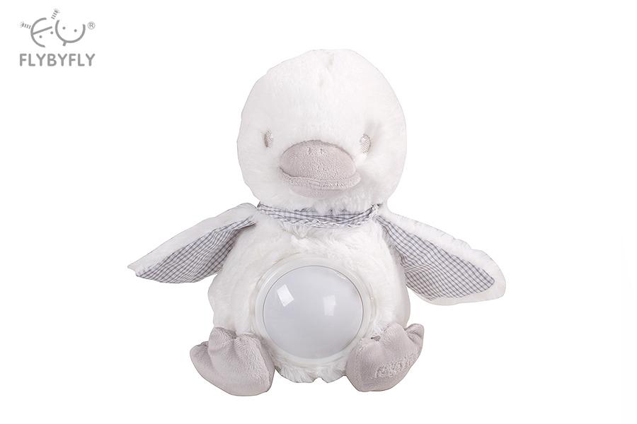 popo ducky light.jpg