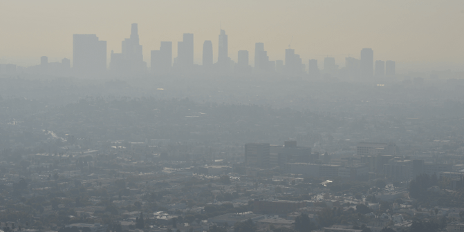 pollution-la-665.png