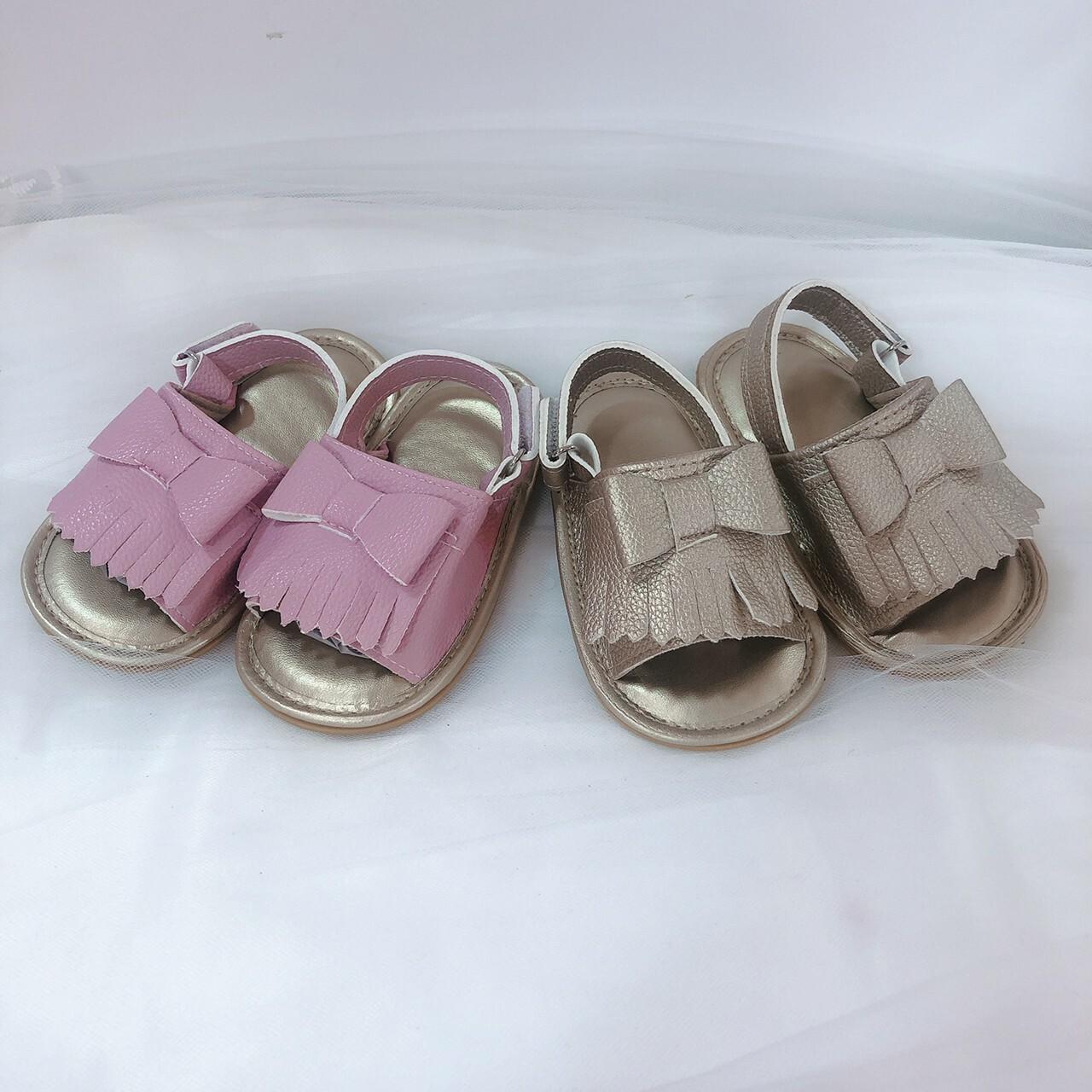 鞋_210517_13.jpg