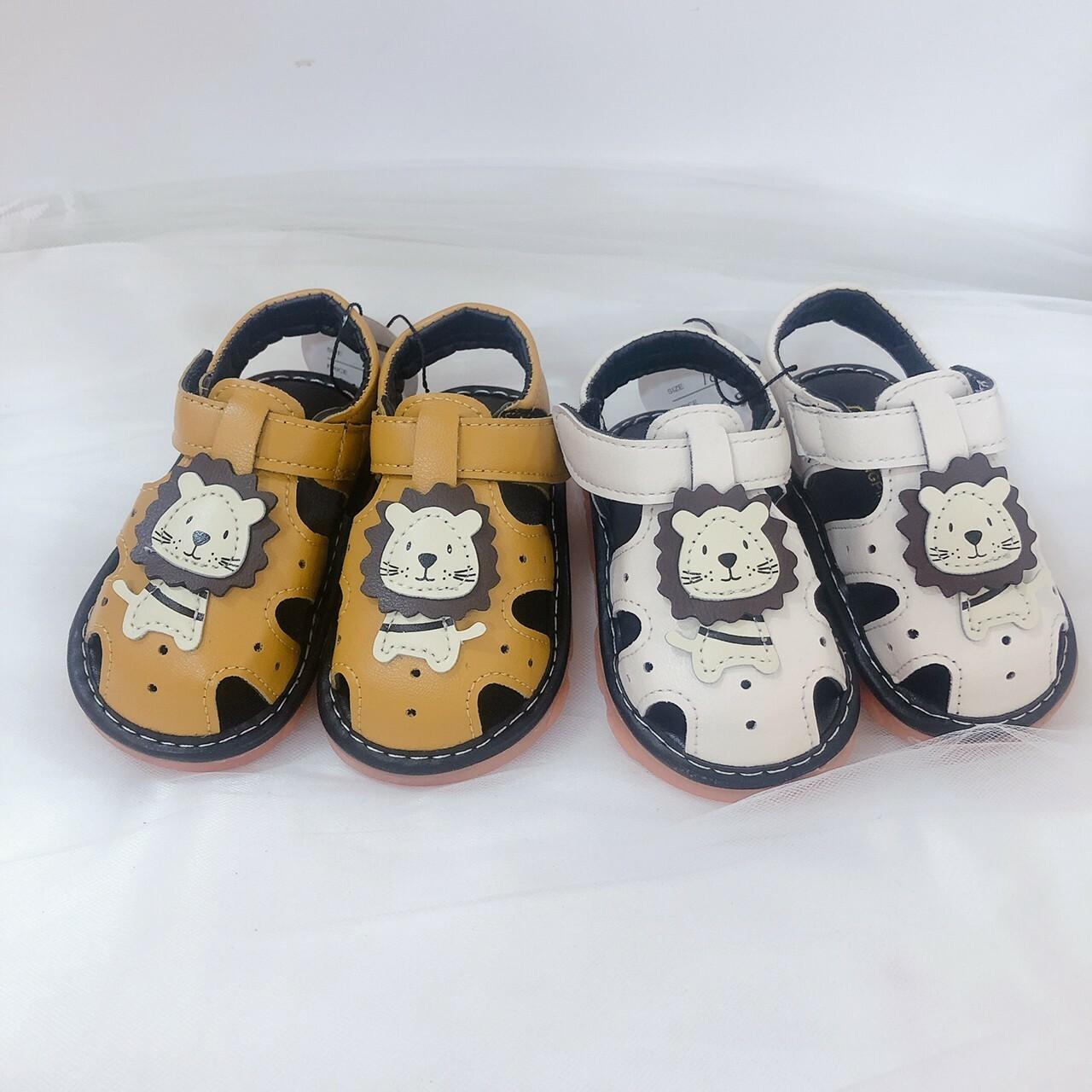鞋_210517_11.jpg